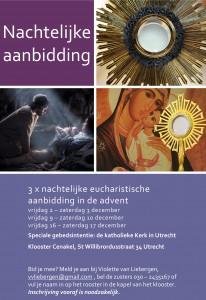 aanbiddingsnachtenadvent2016