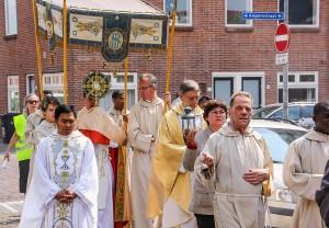 sacramentsprocessie20181