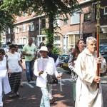 sacramentsprocessie20182