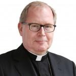 kardinaalsijk